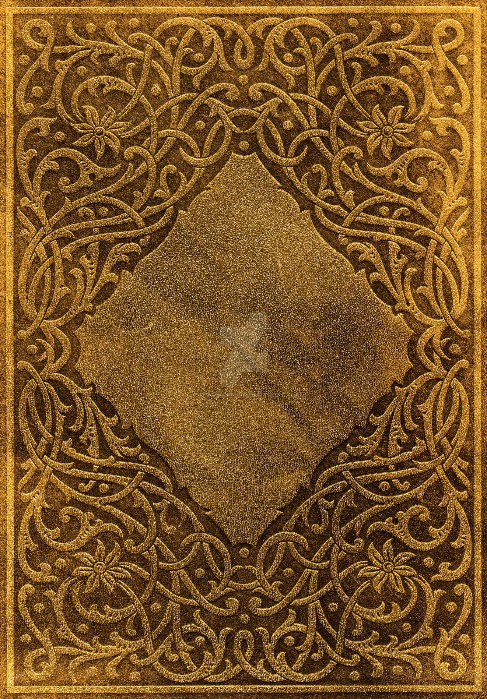 Обложка конституции крыма картинки пространства