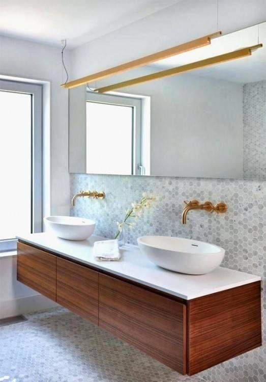 Badezimmer Ideen Altbau Badezimmer unterschrank