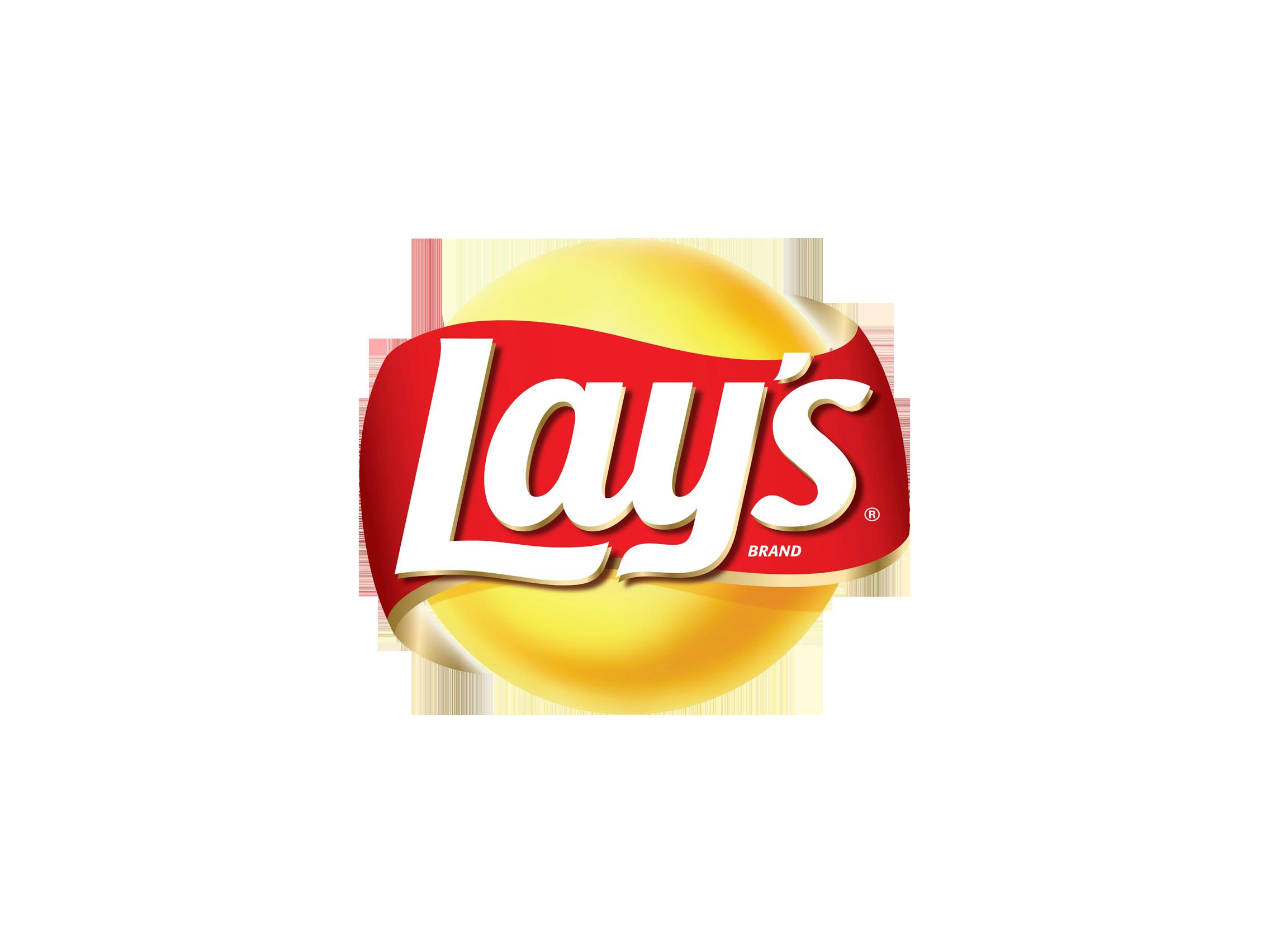 Image Result For Twix Logo 2016 Brand Names Pinterest Gluten