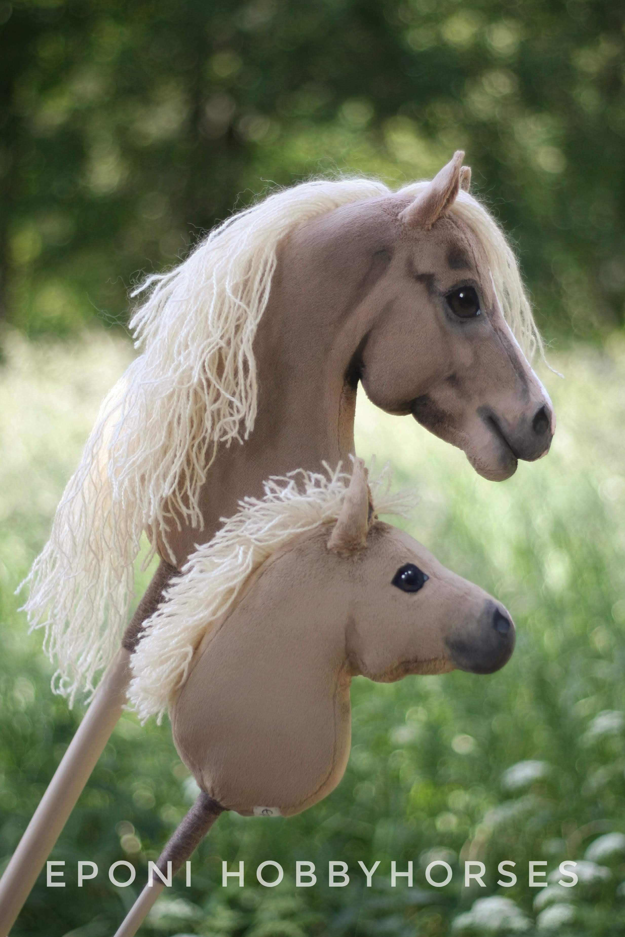 Welsh Pony Mare And Foal By Eponi Welsh Pony Foals Horses [ 3700 x 2467 Pixel ]