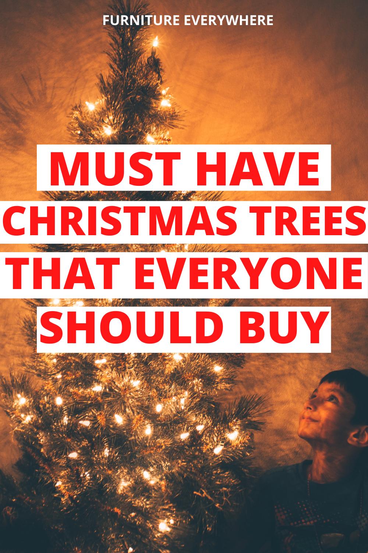 Best Christmas Tree Shops Christmas Tree Shop Cool Christmas Trees Christmas Fun