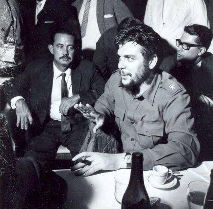 "miriamelizabethworld: ""★ Comandante Che Guevara ★ "" #cheguevara miriamelizabethworld: ""★ Comandante Che Guevara ★ "" #cheguevara miriamelizabethworld: ""★ Comandante Che Guevara ★ "" #cheguevara miriamelizabethworld: ""★ Comandante Che Guevara ★ "" #cheguevara"