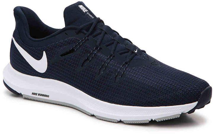 New Balance Blue Athletic Shoes For Women ShopStyle UK