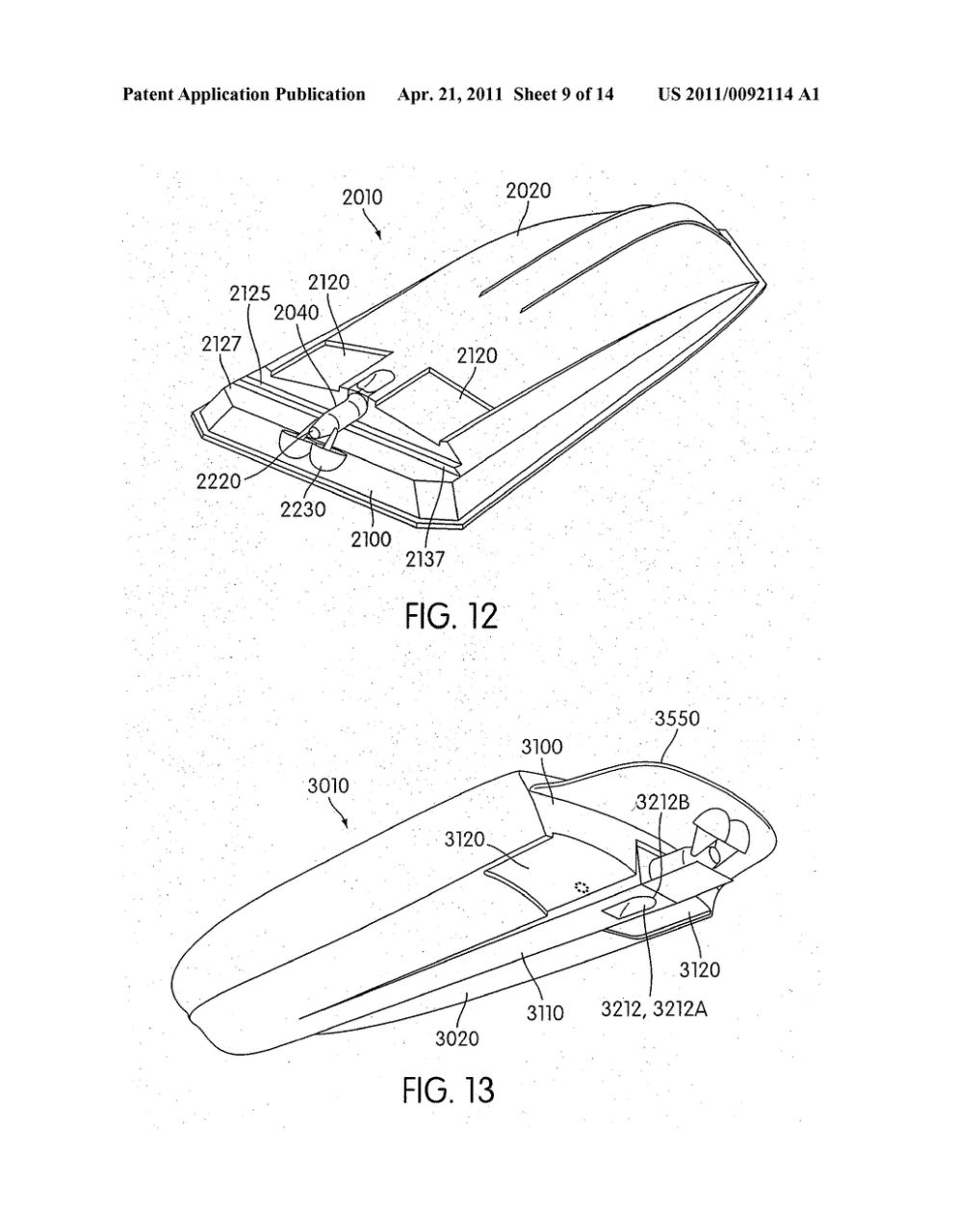 [DIAGRAM] Yamaha Jet Boat Wiring Diagram FULL Version HD