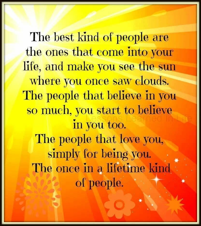 Quotes Be Yourself Quotes New Quotes Inspirational Words