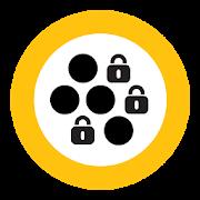 Norton App Lock Apps On Google Play Lock Apps App Android