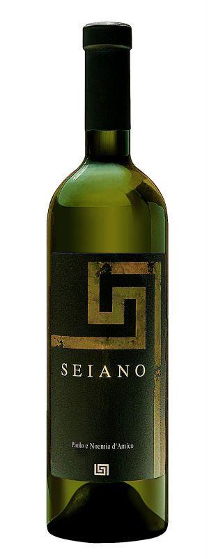 Dry White Italian Wine Grechetto Sauvignon Blanc $3600~$4200