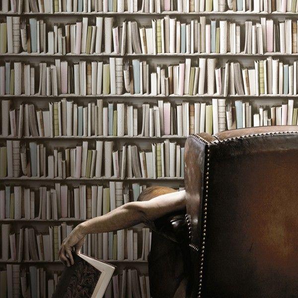 pinterest nos coups de c ur papiers peints liberty papier peint wallpaper pinterest. Black Bedroom Furniture Sets. Home Design Ideas