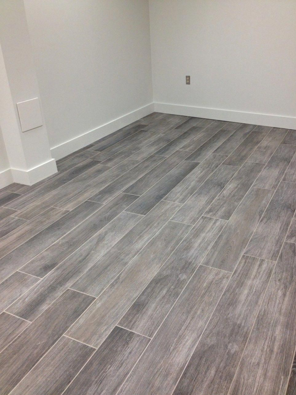 Perfect Color Wood Flooring Ideas 25 Bambooflooring In 2020 Wood Floor Design Gray Wood Tile Flooring Flooring