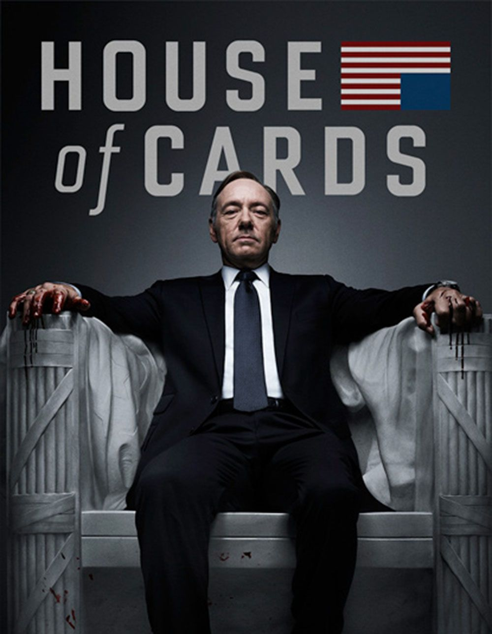 House Of Cards Season 1 House Of Cards Pinterest House Of