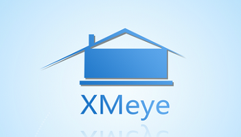 xmeye for pc windows android ios free download Free
