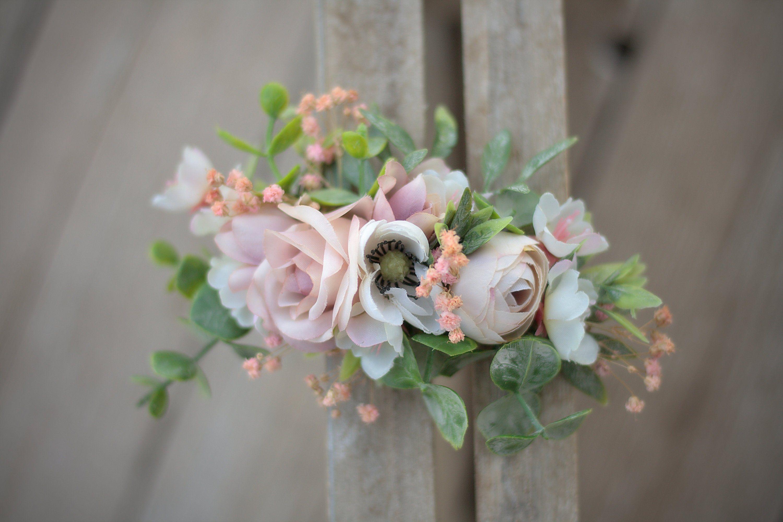 Flower head wreath,floral head wreath,flower crown #flowerheadwreaths Flower head wreath,floral head wreath,flower crown by EvaFlowersDesigns on Etsy #flowerheadwreaths