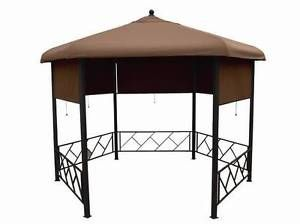 Details About Canopy Only For The Range Varese Bhs Monza