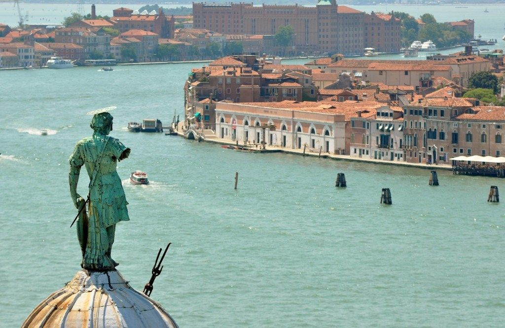 Photo of Venice things to do: the 25 best things to do in Venice, Italy