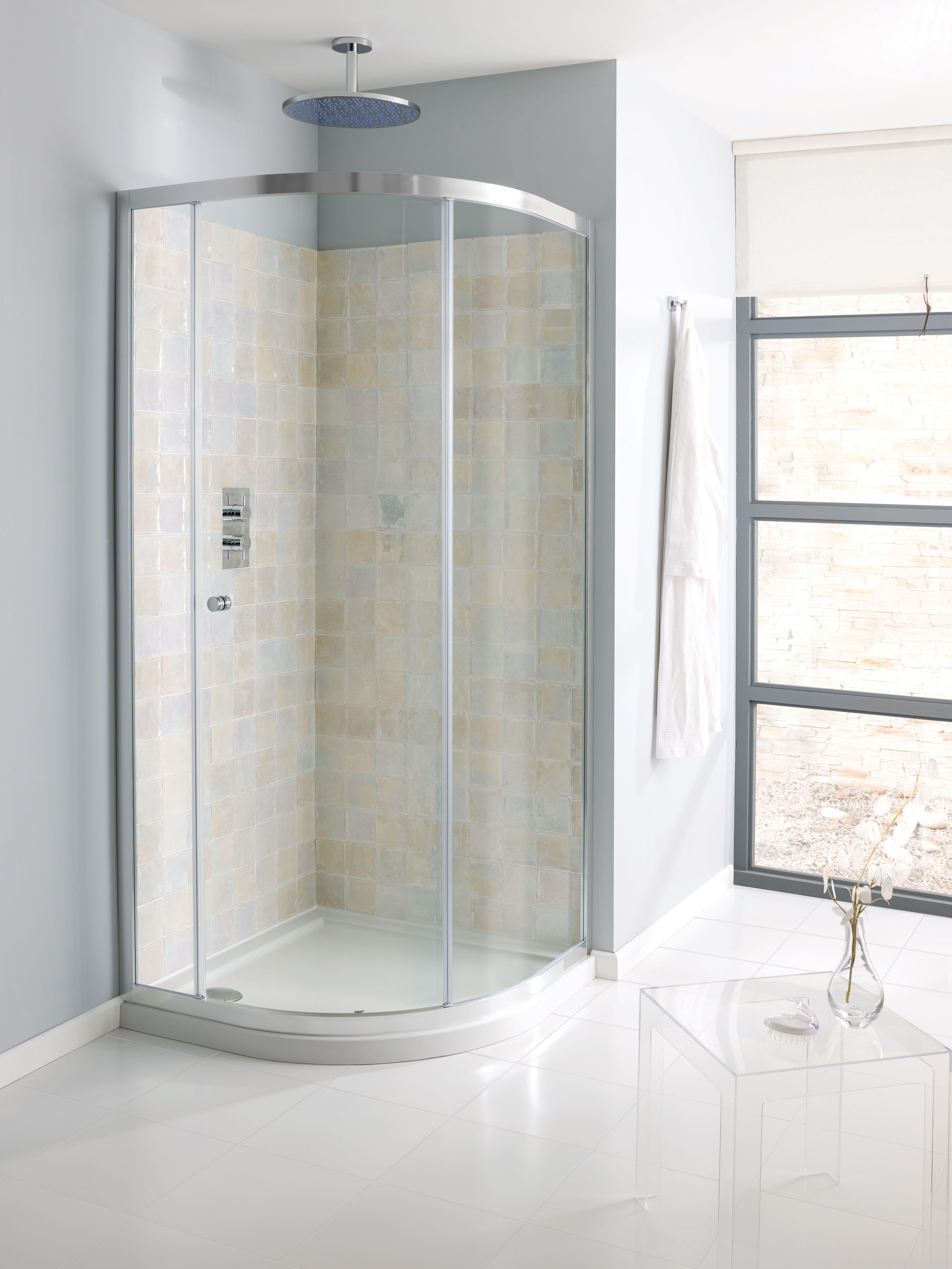 Pin by Mayra Yamazato on bathroom | Pinterest | Bathroom shower ...