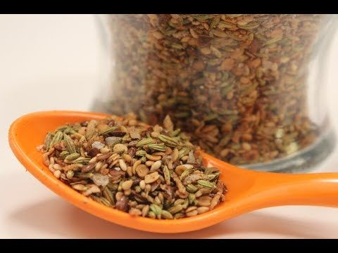 How to make ayurvedic mukhwas recipe by masterchef sanjeev kapoor how to make ayurvedic mukhwas recipe by masterchef sanjeev kapoor forumfinder Images