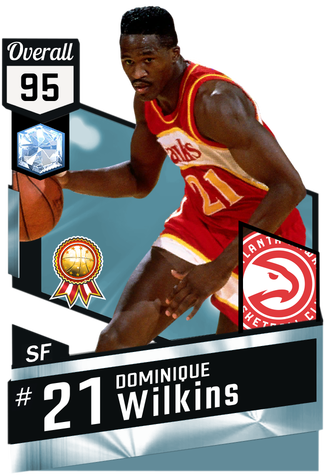 Rainbow Pack 2kmtcentral Basketball Highlights Lakers Basketball Basketball