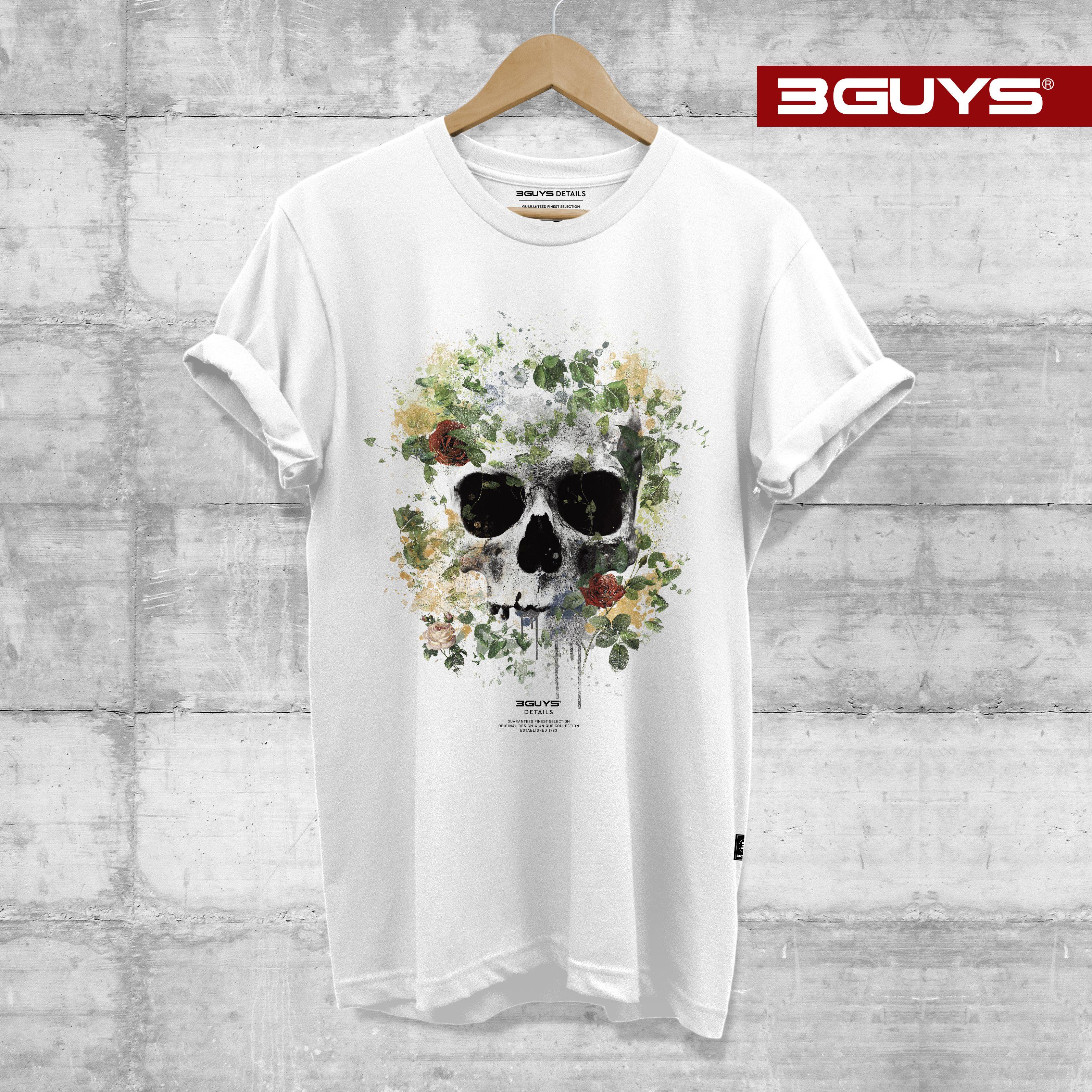 b8e47398d389 ΑΝΔΡΙΚΑ ΜΠΛΟΥΖΑΚΙΑ – T-SHIRTS Τελευταία κομμάτια σε T-shirts μέ 10 ...