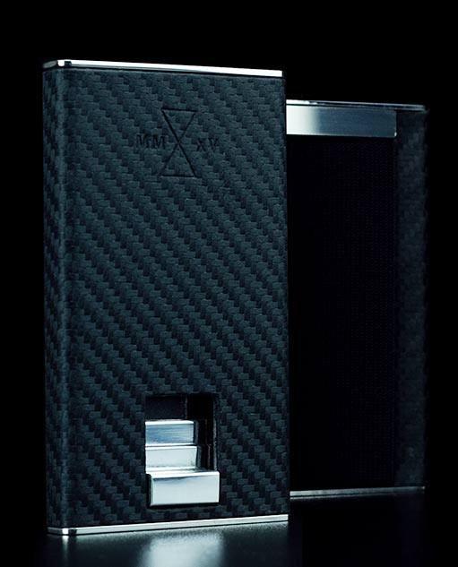 sale retailer fbe8c bbdd3 Carbon Evo GT | A Random Collection | Minimal wallet, Wallet ...
