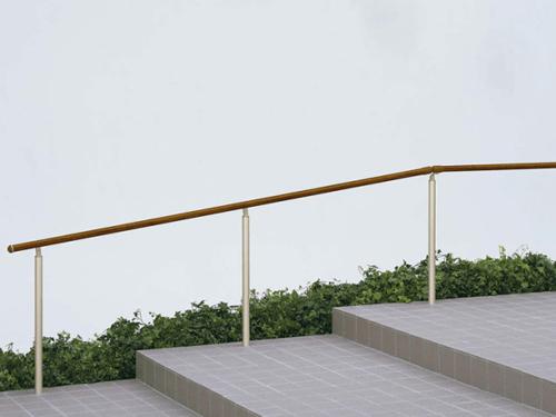 ハイグリッドuf8型メッシュ 庭 Diy フェンス フェンス 外講