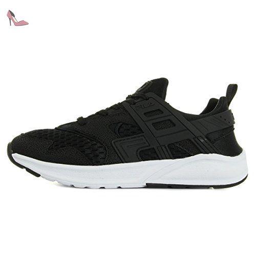 Fleetwood 39 101005325yBasket Low Eu Fila Chaussures gyb76f