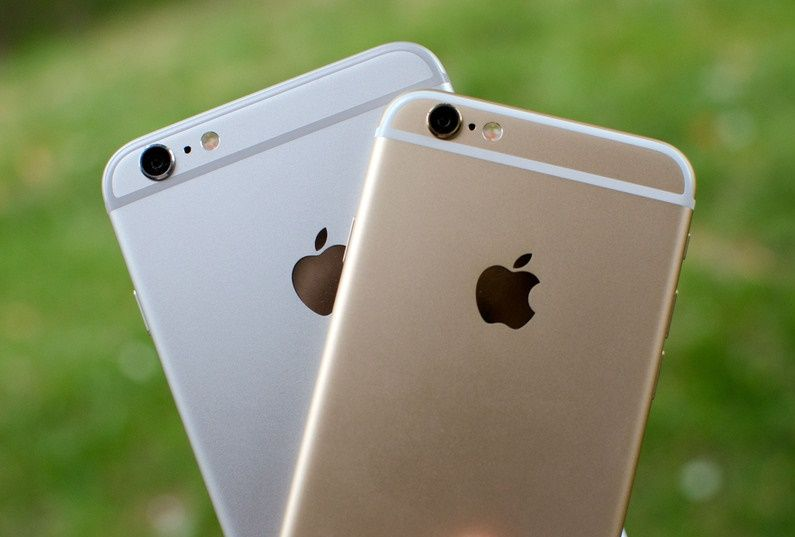 Apple starts offering free sim for iphone 6 and 6 plus