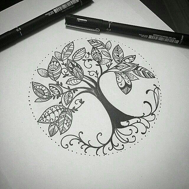 Pin de Juliana Donatti em desenhos tattoo   Pinterest   Tattoos ... 7b9213805c