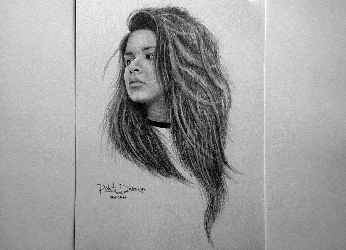 Bollywood Art Project Instagram
