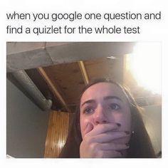 25 Memes, die nur Studenten verstehen werden – #