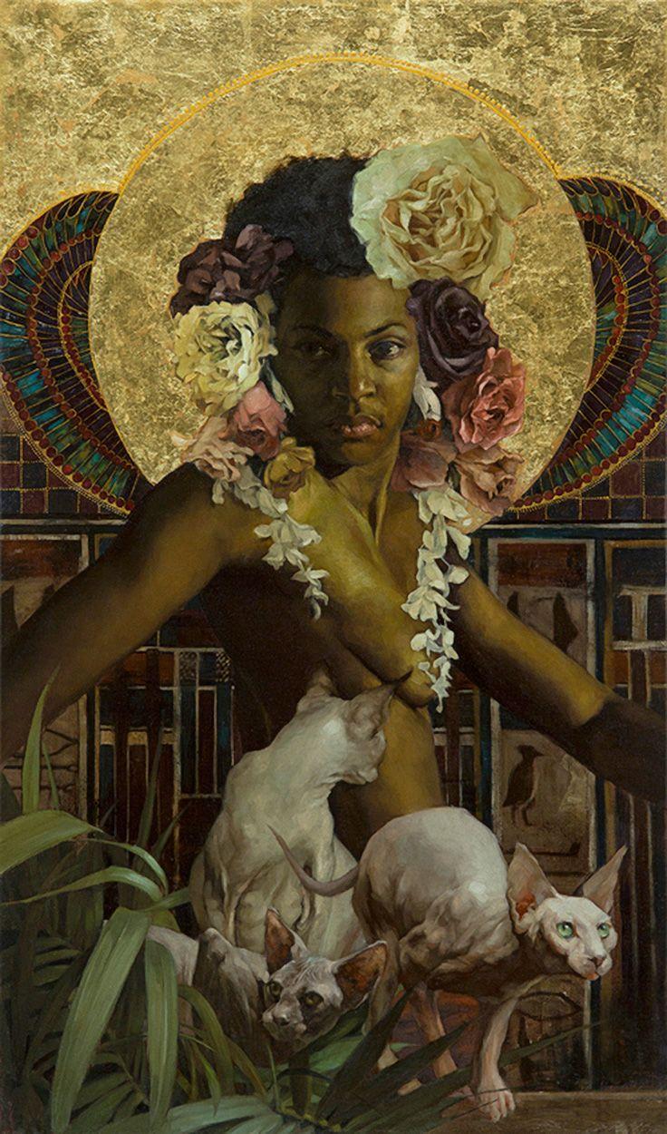 Discussion on this topic: Estelle Asmodelle, sunshine-dizon-b-1983/