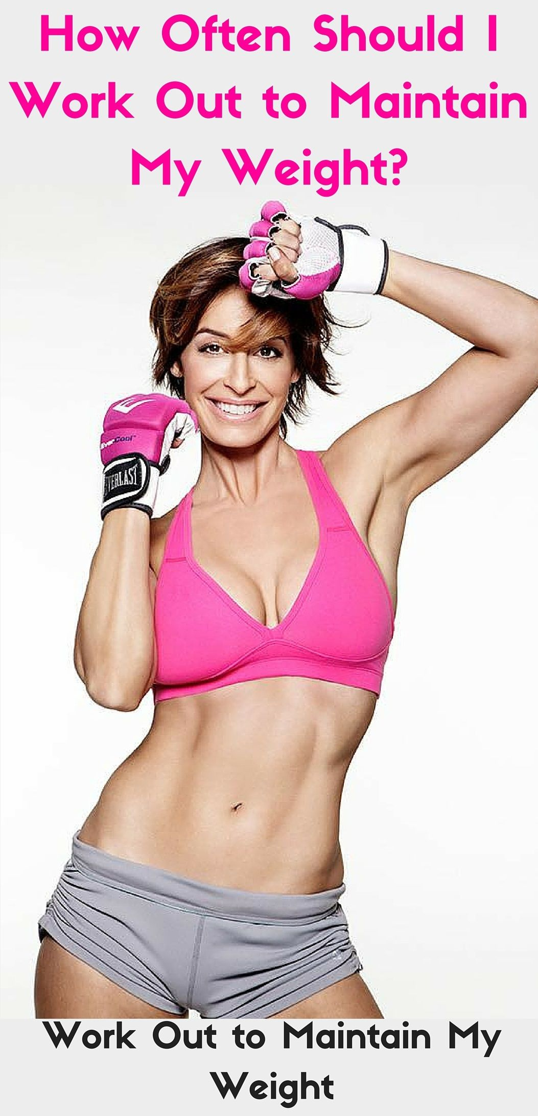 #weightloss #burnfat #guide #women #Workouts #Fitness Workout to maintain  body