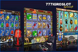 Воронеж игровые автоматы все игровые автоматы любимая золушка