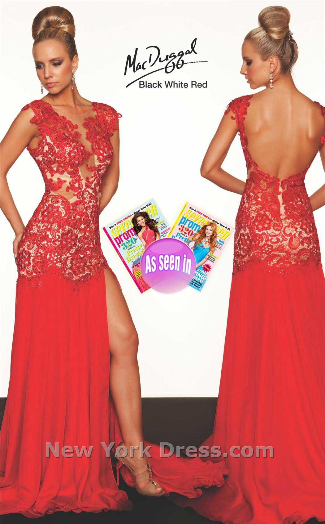 G pixels special occasion dresses