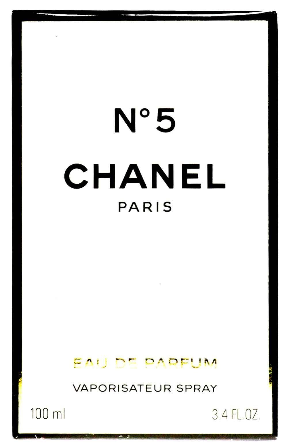 chanel n5 logo - Google Search | Identity | Pinterest ...