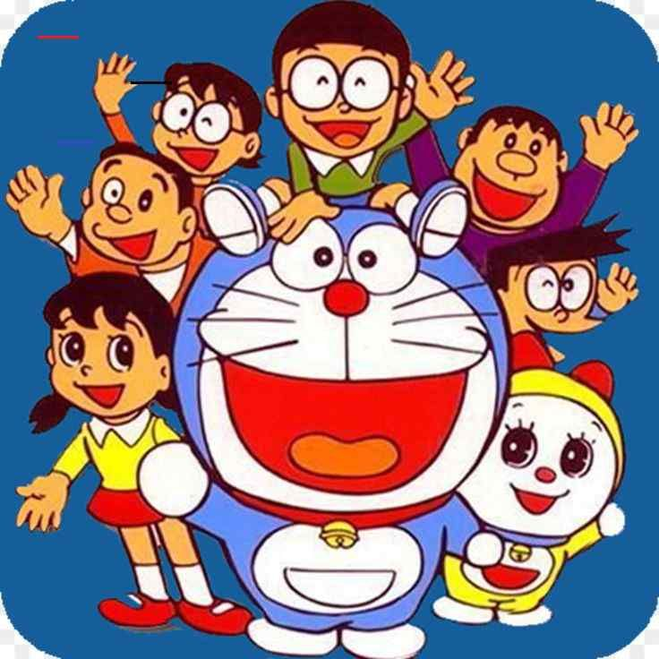 Wallpaper Doraemon Hd Download Doraemon Nobita Nobi Desktop Wallpaper Play Human Latest Doraemon In 2020 Doraemon Wallpapers Android Wallpaper Anime Doraemon Cartoon