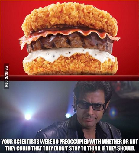 Kfc Launches Romantic Colonel Ifunny Stupid Memes Popular Memes Funny Relatable Memes