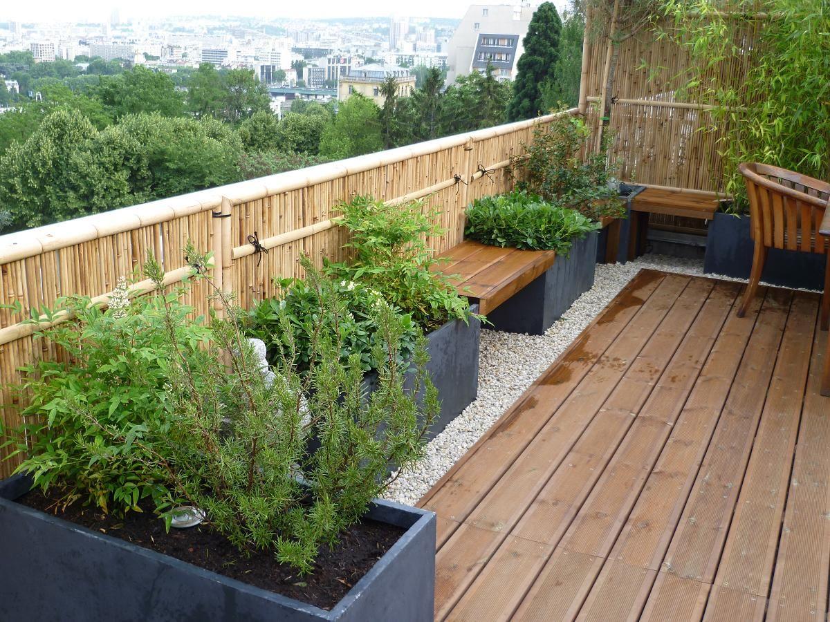 Jardin Japonais Terrasse Recherche Google Amenagement Jardin Terrasse Zen Jardin Japonais