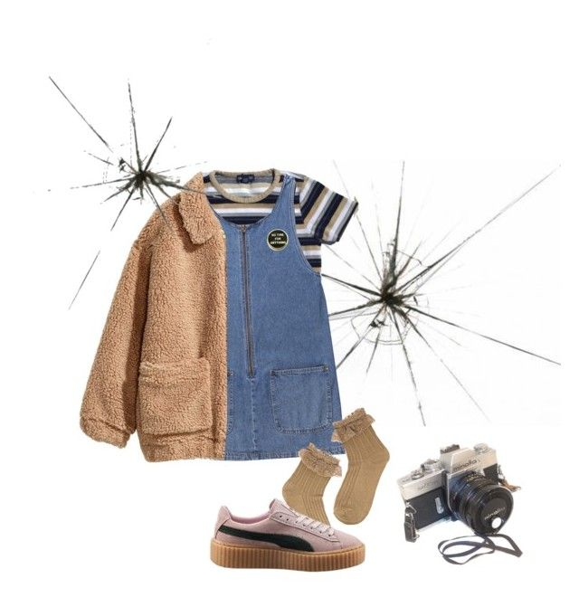 Breaking Point   Thrift store fashion, Hipster outfits ...