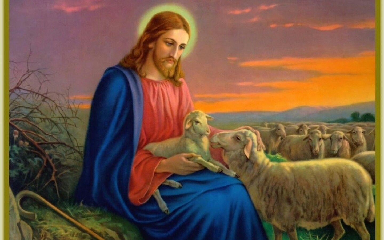 Jesus Wallpapers Hd Jesus Images Jesus Wallpaper Jesus Pictures Hd wallpaper full screen jesus images