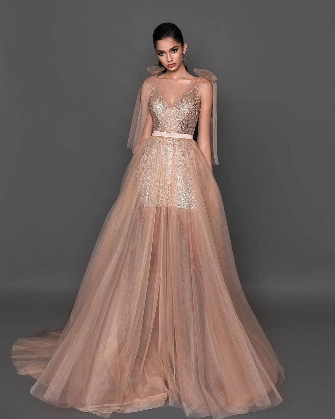 Tendance Mode 101 Des Plus Belles Robes De Soiree 2020 En Photos Belle Robe De Soiree Belle Robe Robe Soiree Courte