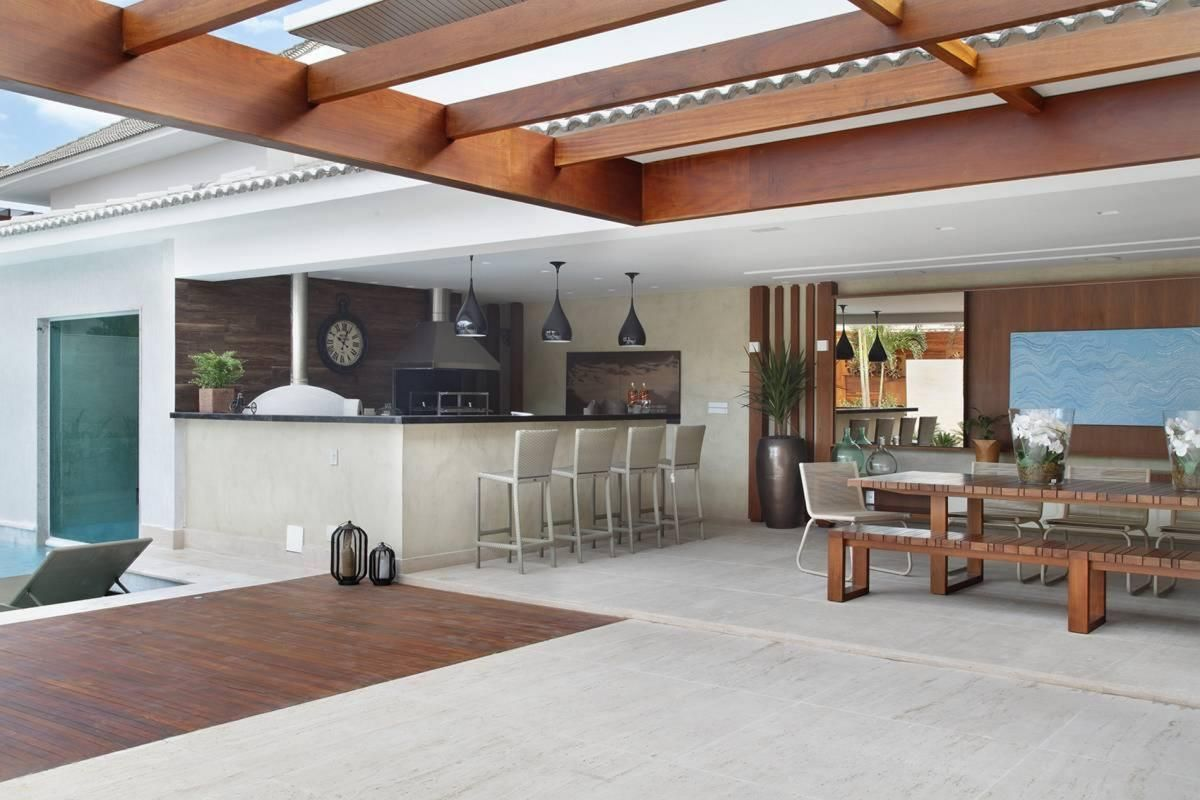 Projetos de arquitetura para casas pequenas pesquisa for Casetas pequenas
