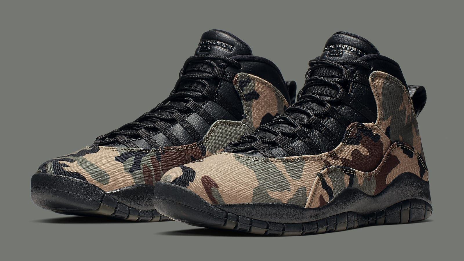 details for wholesale price new release nike camouflage