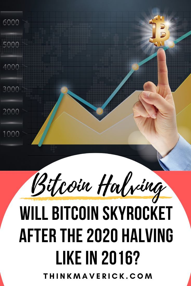 best cryptocurrency investment 2020
