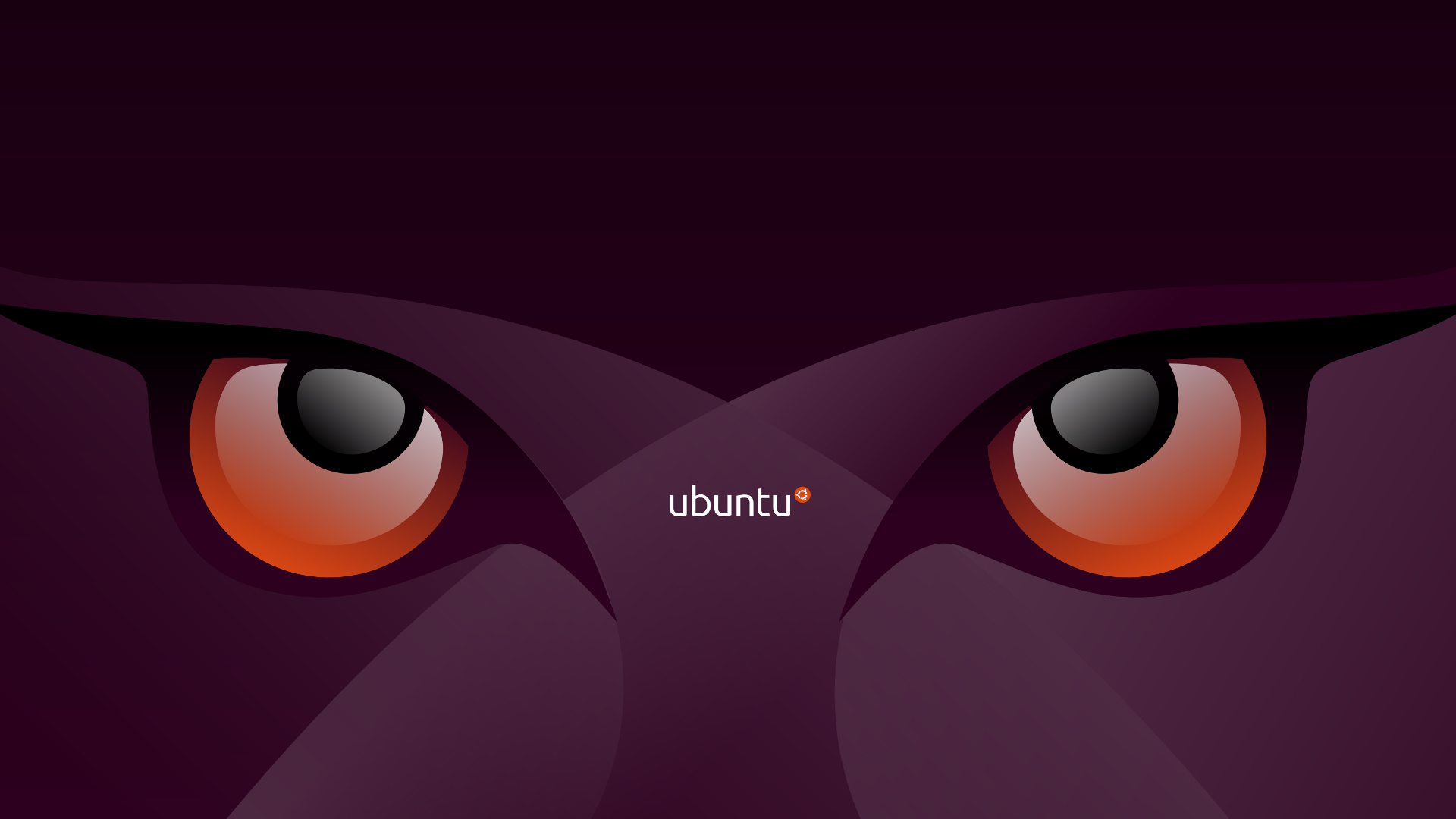 ubuntu desktop wallpapers
