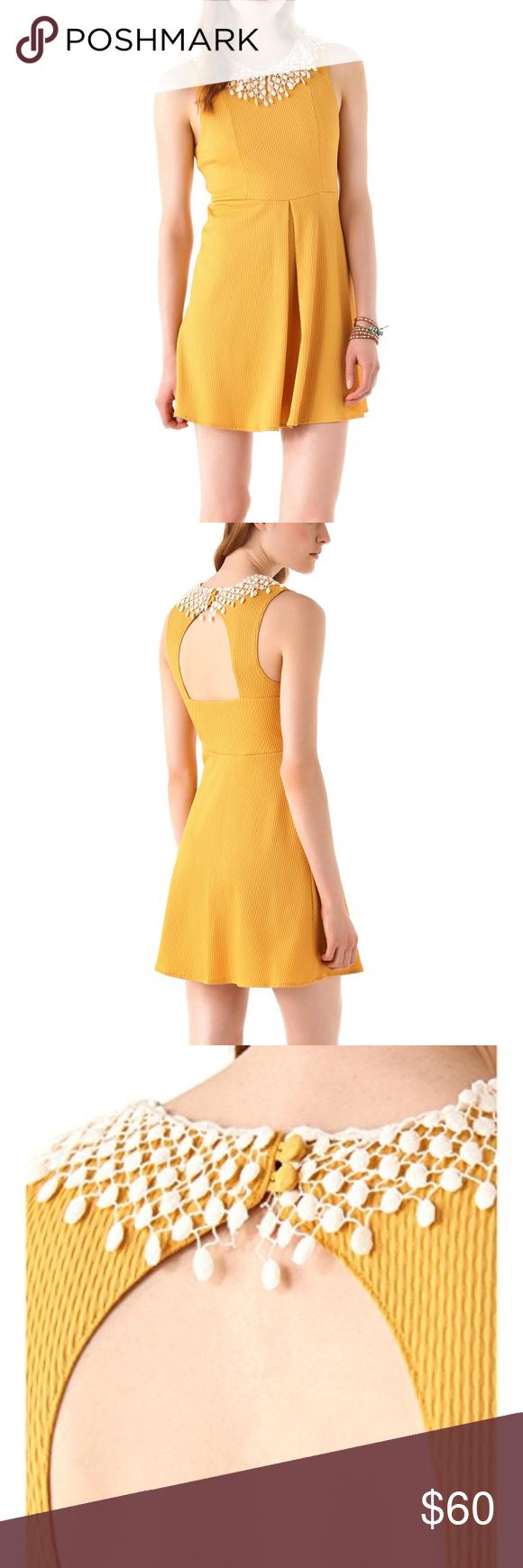 Free People Waffle Knit Dress Sz L Knit Shift Dress Knit Dress Waffle Knit [ 1740 x 580 Pixel ]
