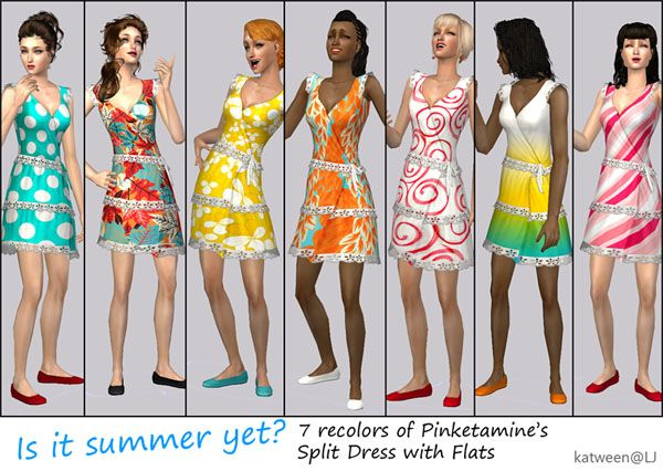 the sims 2 download clothes