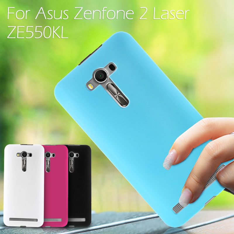 the best attitude 21d08 1a80c Cases for Asus Zenfone 2 Laser ZE550KL Z00LD Cover (5.5 inch ...