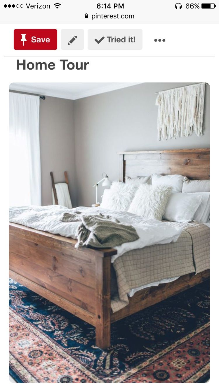 Pin by aubrey mcelroy on master bedroom in pinterest