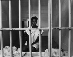 7 Ways to Turn Your Anger Over Sandra Bland Into Action In Support of Incarcerated (and Formerly Incarcerated) Black Women