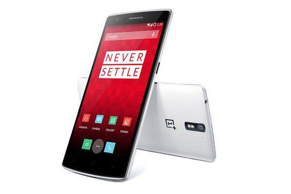 Conozcan el OnePlus One Phone: Un Smartphone Poderoso de Bajo Costo #Tech #Gadgets